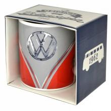 Volkswagen-Kopp