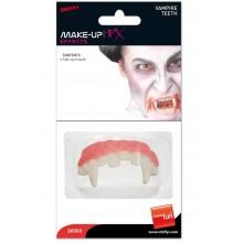 Myke Vampyrtenner