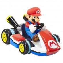 Nintendo Mariokart Radiostyrt Super Mario