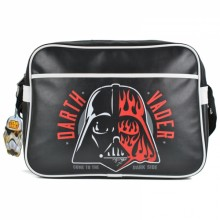 Star Wars Skulderveske Darth Vader