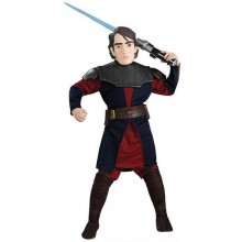 STAR WARS ANAKIN SKYWALKER BARNEKOSTYME