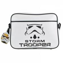 Star Wars Skulderveske Stormtrooper