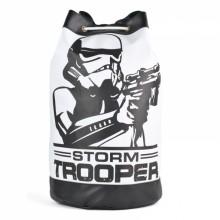 Star Wars Sjösäck Stormtrooper