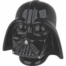 Darth Vader SparebØSse