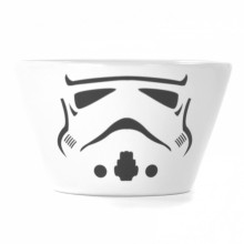Star Wars Stormtrooper FrokostskÅL