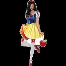 Fever Fairytale Kostyme