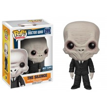 Doctor Who POP! Vinyl The Silence