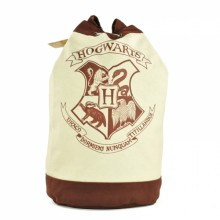 Harry Potter Hogwarts Skipssekk