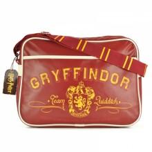 Harry Potter Gryffindor Skulderveske
