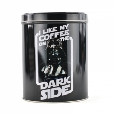 Star Wars Darth Vader Kaffeboks
