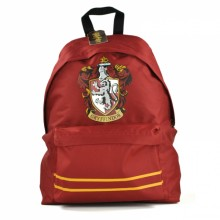 Harry Potter Gryffindor Ryggsekk
