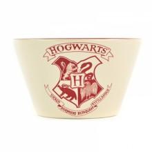 Harry Potter Hogwarts Frokostskål