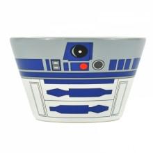 Star Wars R2-D2 FrokostskÅL