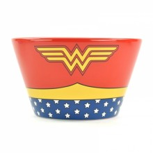 Wonder Woman FrokostskÅL