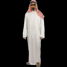 Araber-Kostyme