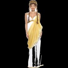 Helene av Troy-kostyme
