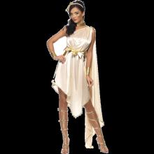 Fever Gudinne Kostyme