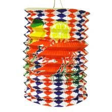 Lanterne Krepselag