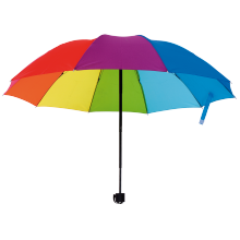 Paraply Pride