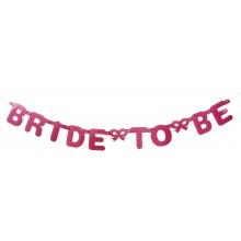 Girlander Bride To Be