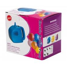 Elektrisk Ballongpumpe