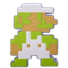 Luigi Kosedyr 8-bits 20 cm