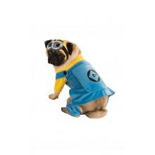 Minions Hundekostyme