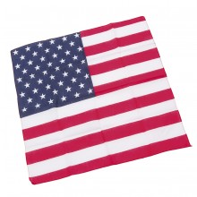 Rockabilly Bandana USA