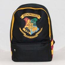 Harry Potter Hogwarts Ryggsekk