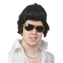 Parykk Elvis