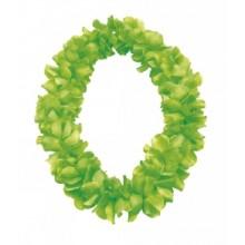 Hawaii Krans Grønn