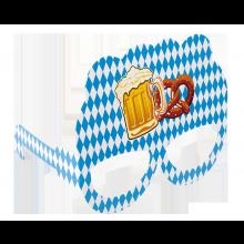 Partybriller Oktoberfest 10-pakning