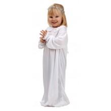 Luciadrakt For Barn