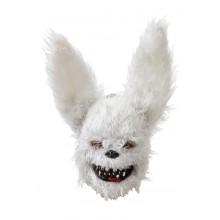 Maske Ond Kanin