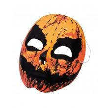 Maske Gresskar