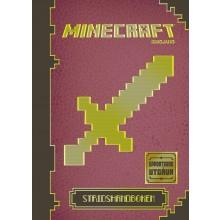 Minecraft: Stridshåndboken