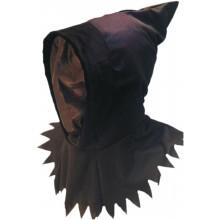Spøkelseshette Med Maske