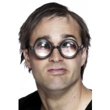 Briller Med Forstørring