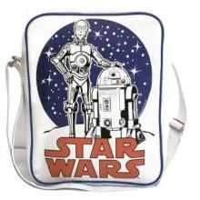 Skulderveske Star Wars Droids