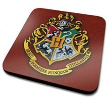 Harry Potter Underlegg Hogwarts