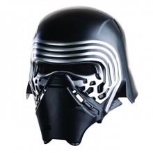 Maske Star Wars Kylo Ren 2-Pakning