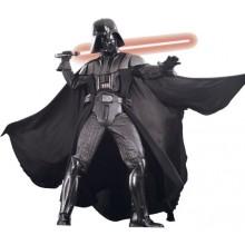 Darth Vader Supreme Karnevalskostyme