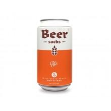 Sokker Beer Socks IPA