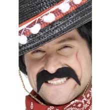 Bart Meksikansk