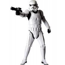 Stormtrooper Supreme Karnevalsdrakt