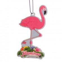 Duftgran Flamingo Pina Colada