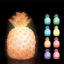 Ananas Mood Light