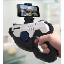AR-Pistol Til Mobilen