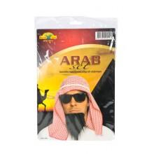 Arabset