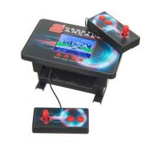 Mini Arkadsmaskin för Två Spelare